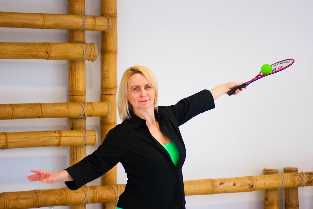 Kazincziné Batta Mónika