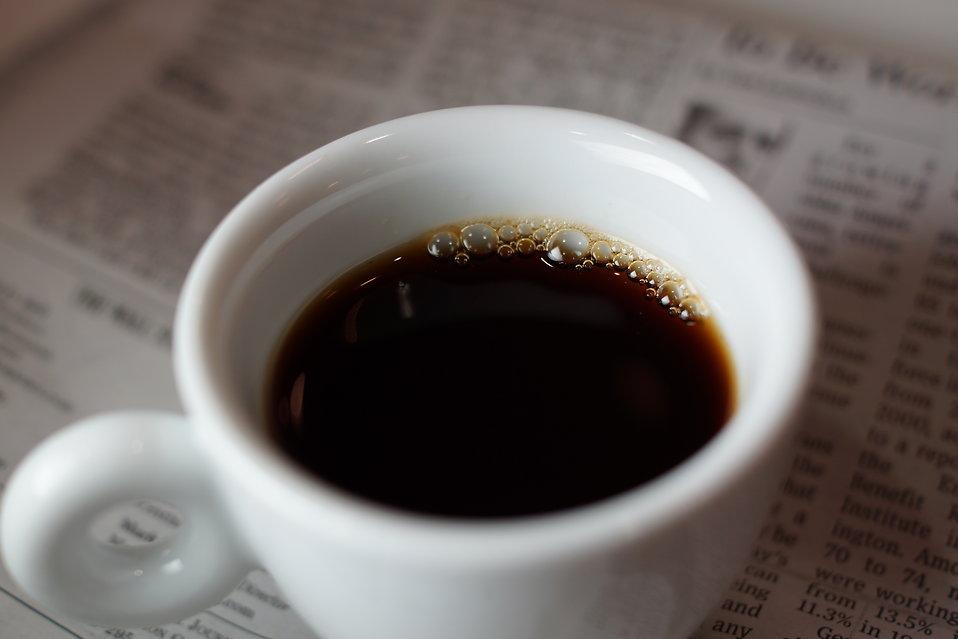 cup-of-coffee, egy csésze kávé az egészségedre