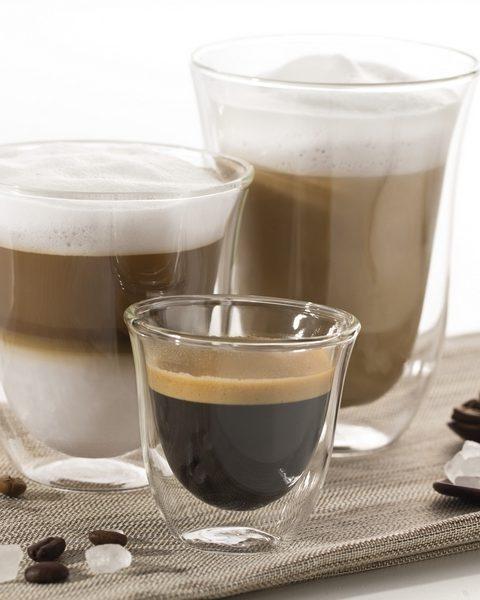 krémkávé, cream coffee, dxn, ganoderma, instant kávé