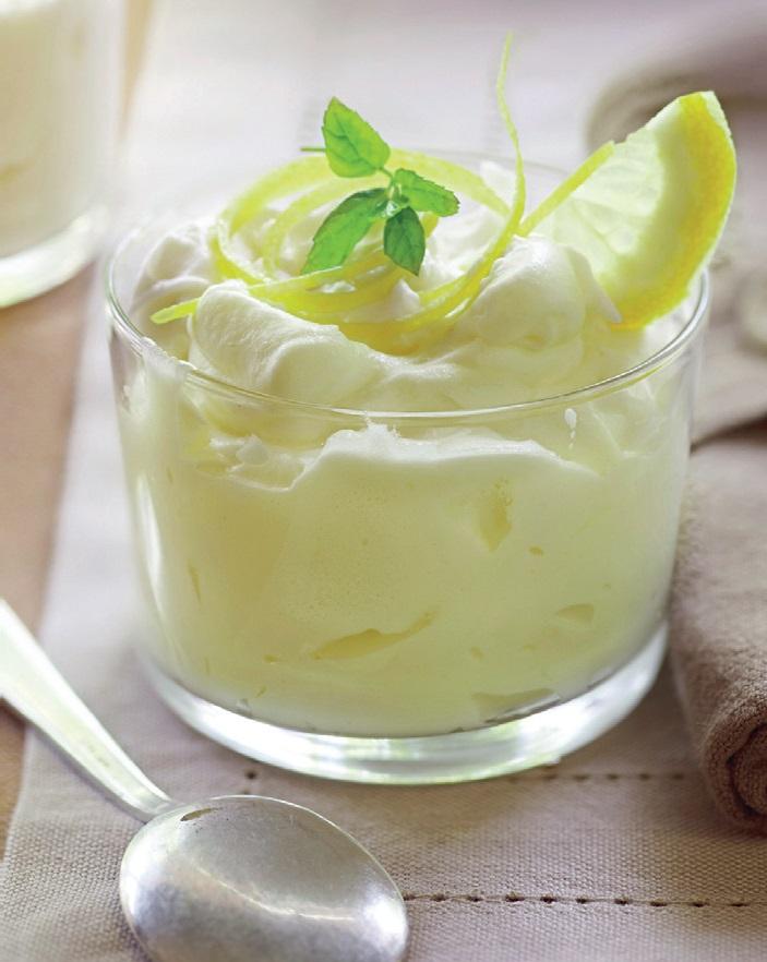 diéta DXN NutriZhi fehérje italpor, szójával