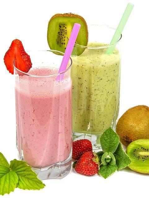 nutrizhi szójás italpor, organikus protein