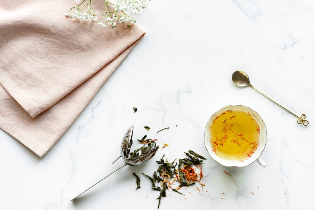 http://www.gyogygombauzlet.hu/2016/05/23/spica_tea