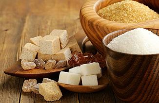 cukor, szénhidrát, spirulina gabonapehely